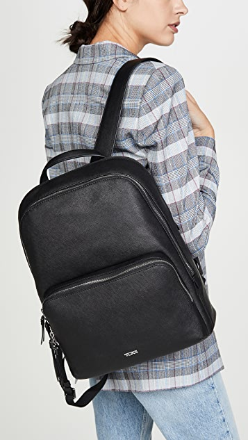 Tumi Hudson Backpack
