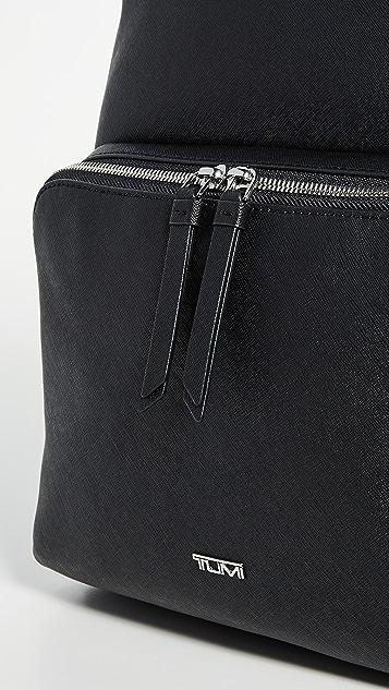 Tumi Hudson 背包