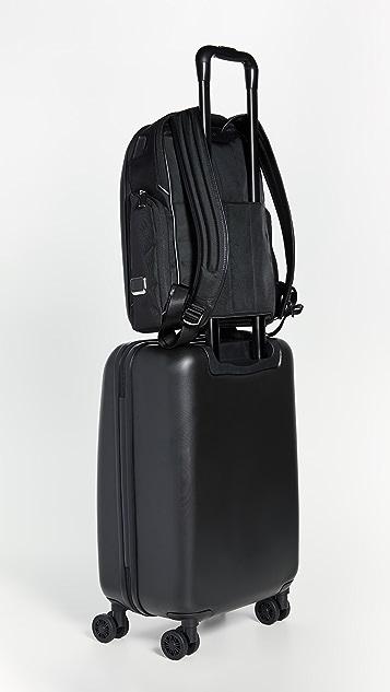 Tumi Arrivé Larson Backpack