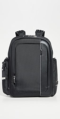 Tumi - Arrivé Larson Backpack