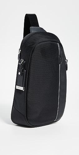 Tumi - Martin Sling Bag