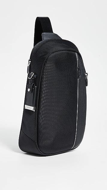 Tumi Martin Sling Bag