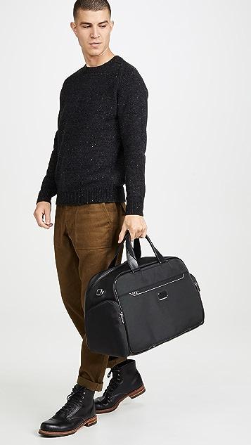 TUMI Arrivé Aldan Duffel Bag