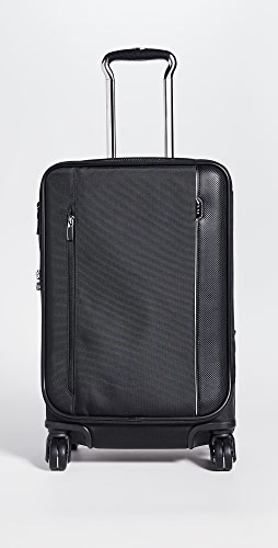 TUMI - Arrivé International Dual Access 4 Wheel Carry On
