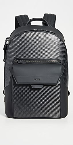 TUMI - Ashton Marlow Backpack