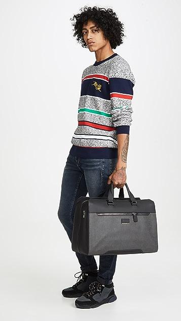 Tumi Ashton Linden Duffle Bag