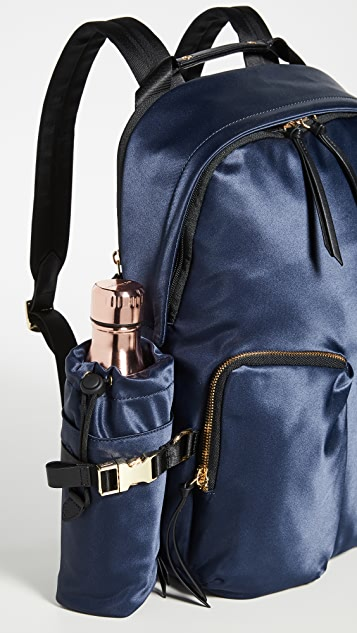 Tumi Meadow Backpack