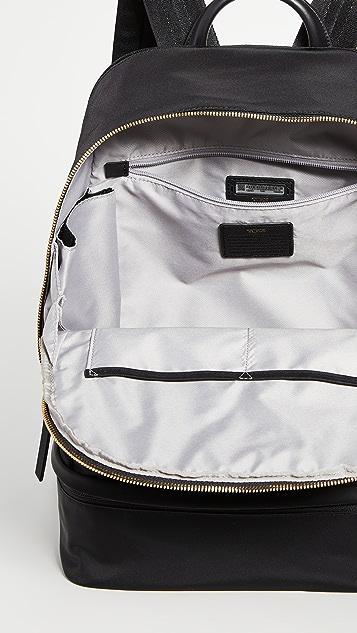 Tumi Brooklyn Backpack