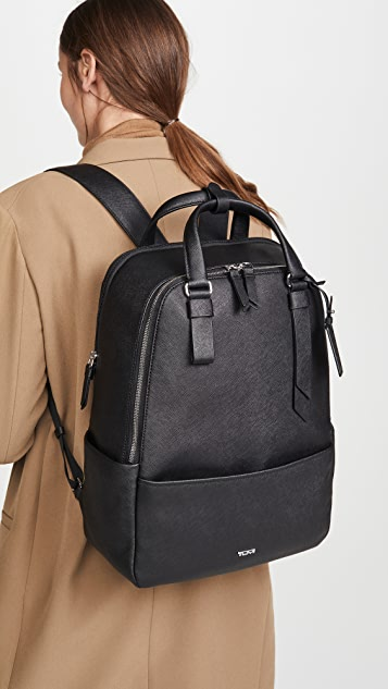 Tumi Worth Backpack