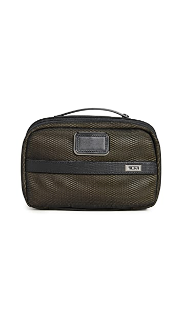 Tumi Split Travel Kit