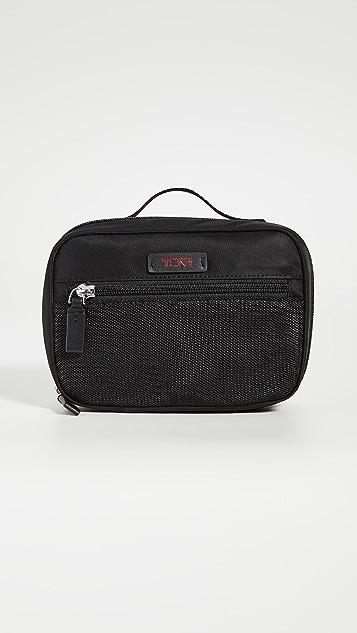 Tumi Маленькая сумочка Accessory