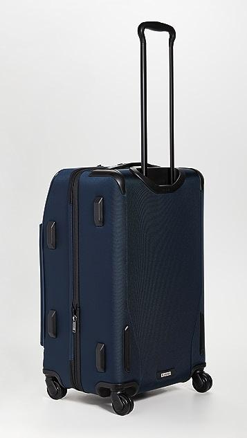 Tumi Merge Short Trip 可扩展 4 轮行李袋