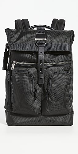 TUMI - Alpha Bravo Lance Backpack