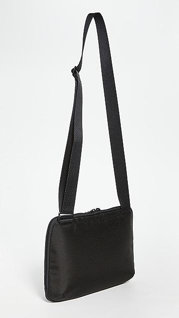 Tumi Alpha Bravo Jackson Crossbody Bag