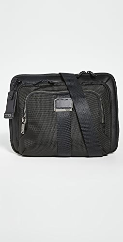 Tumi - Alpha Bravo Jackson Crossbody Bag