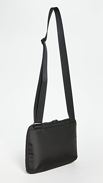 Tumi Alpha Bravo Jackson Crossbody Bag