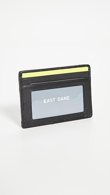 Tumi Alpha SLG Slim Card Case