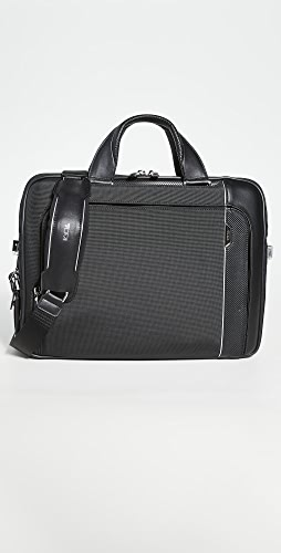 Tumi - Arrive' Lincoln Briefcase
