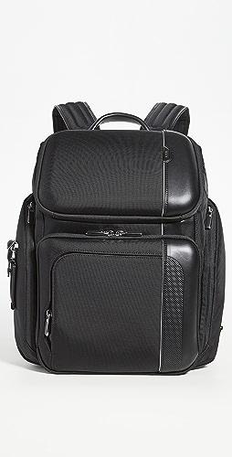 Tumi - Arrive Ford Backpack