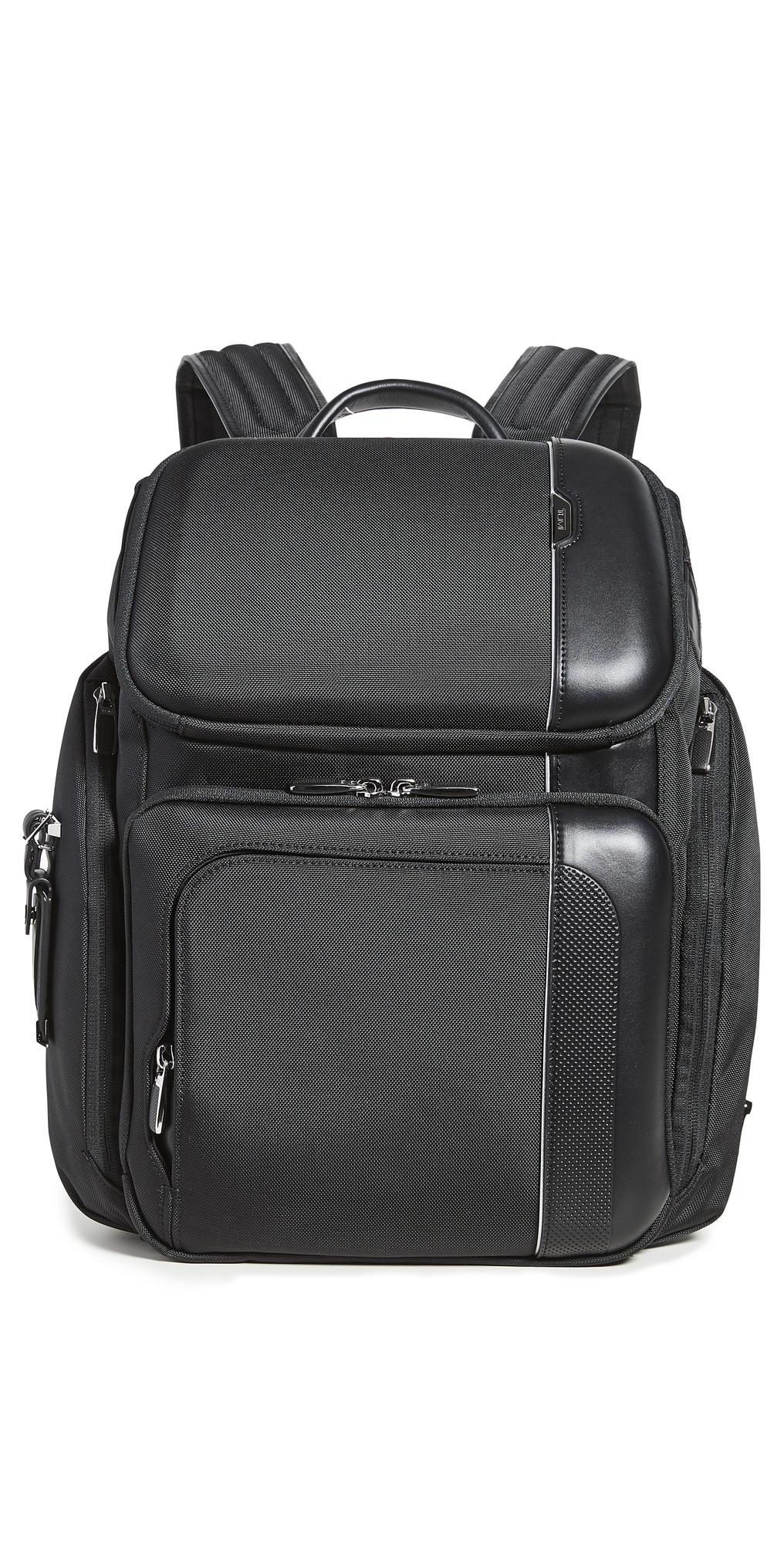 Tumi Arrive Ford Backpack
