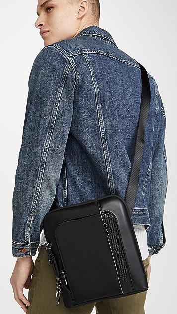 Tumi Arrive' Olten Crossbody Bag
