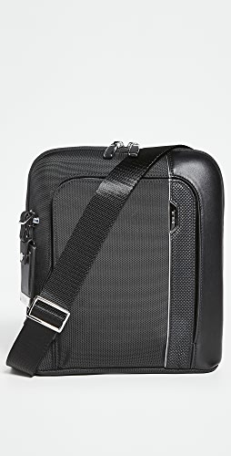 Tumi - Arrive' Olten Crossbody Bag