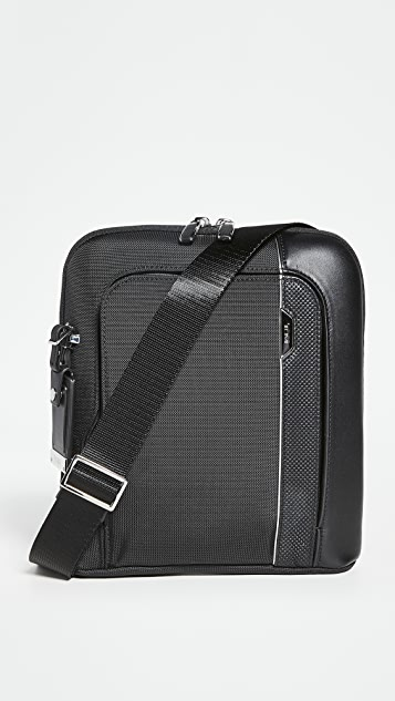 Tumi Arrive' Olten Crossbody Bag