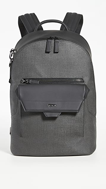 Tumi Ashton Marlow Backpack
