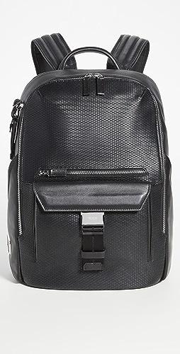 Tumi - Ashton Doyle Backpack