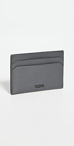 Tumi - Nassau SLG Slim Card Case