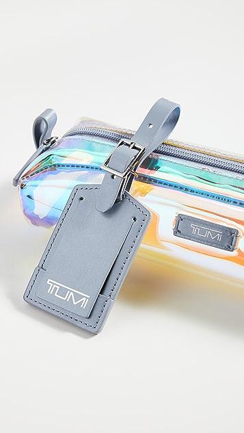 TUMI Tumi Accents Kit