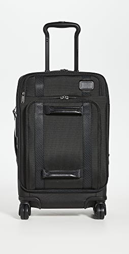 TUMI - Merge International Front Lid 4 Wheeled Carry On Suitcase