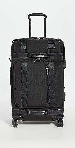 Tumi - Merge Short Trip Expandable 4 Wheeled Package Case