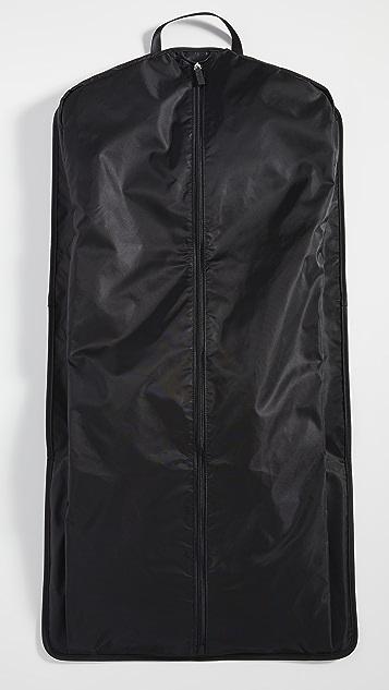 Tumi Tumi Garment Cover