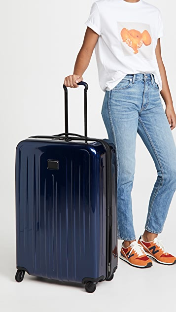 TUMI Extended Trip 4 Wheel Packing Case