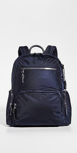 Tumi - Carson 背包