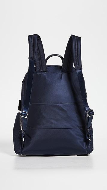 Tumi Carson 背包