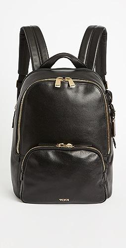 Tumi - Hannah Backpack