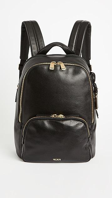 Tumi Hannah 背包