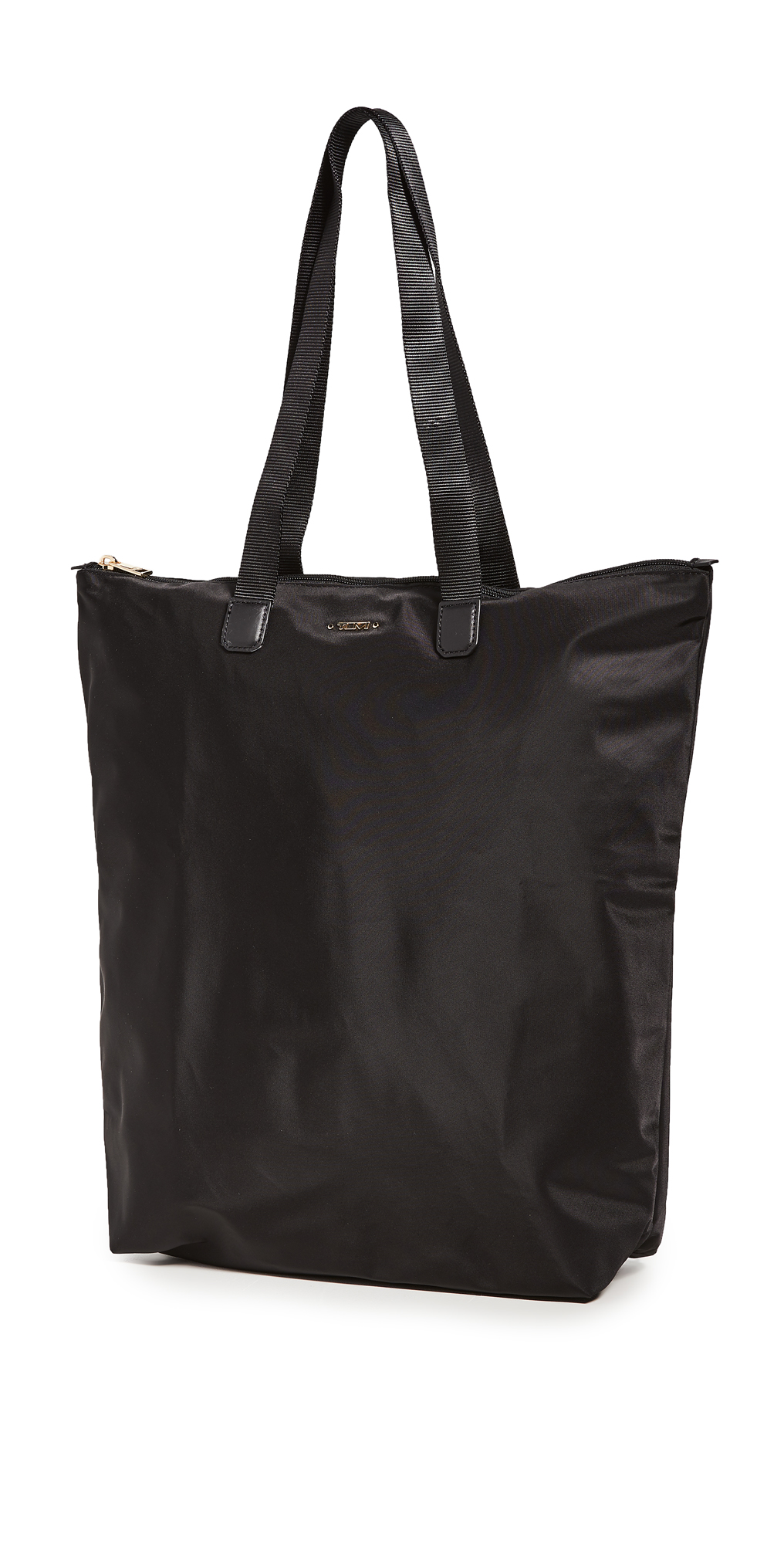 Tumi Just In Case N/S Tote
