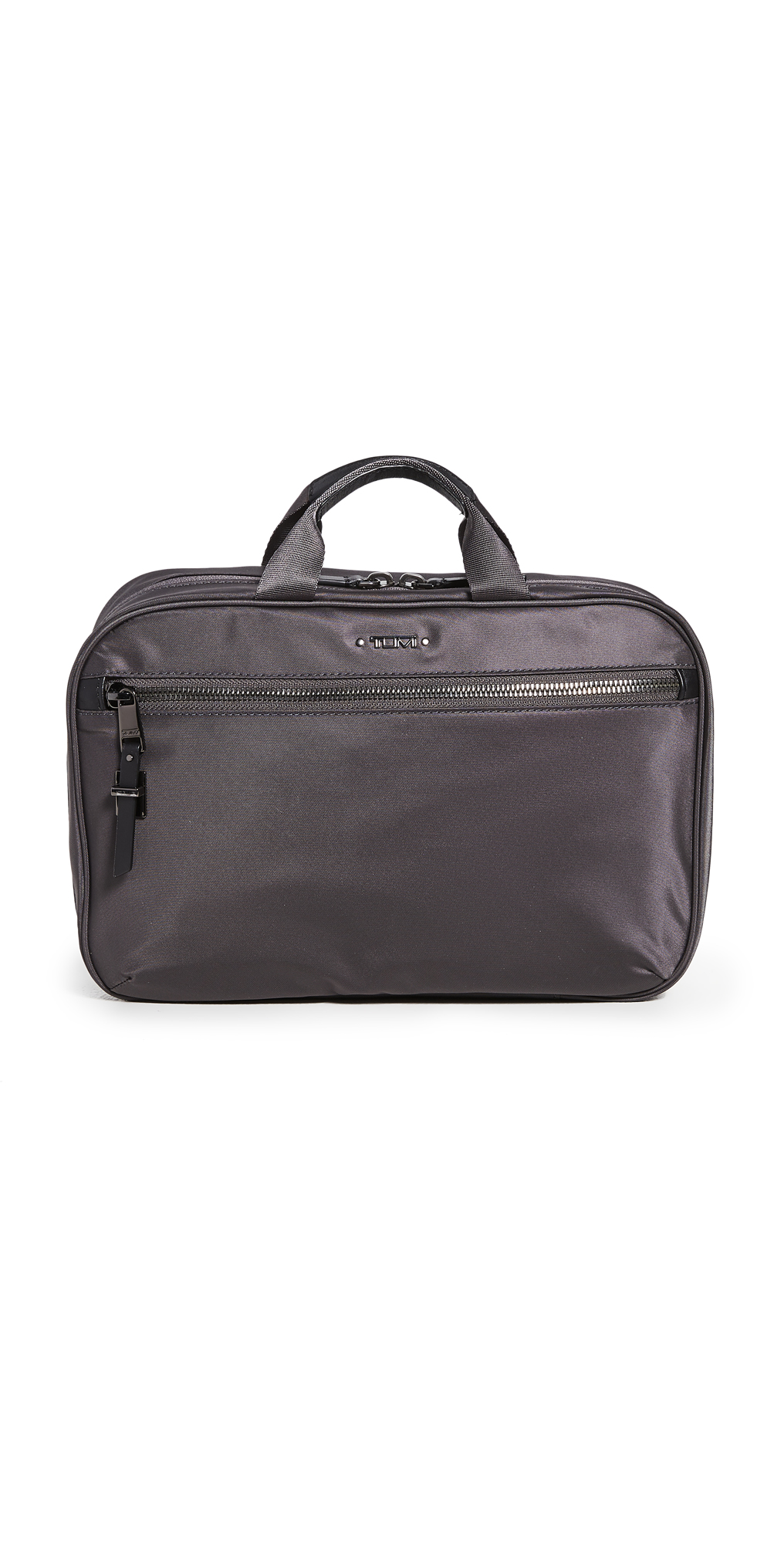 Tumi Madina Cosmetic Bag