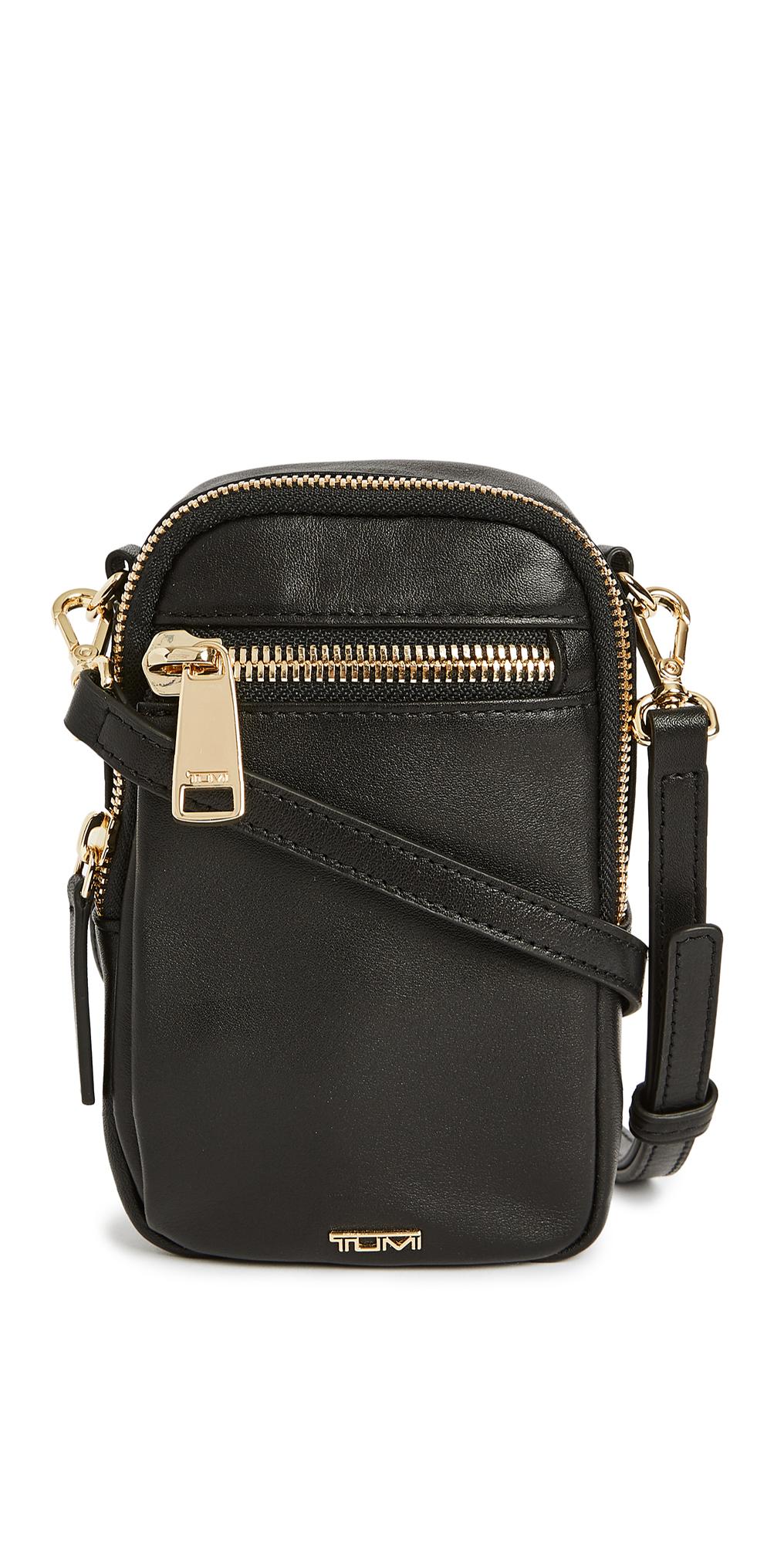 Tumi Katy Crossbody Bag