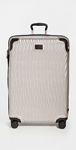 Tumi - Extended Trip Packing Case