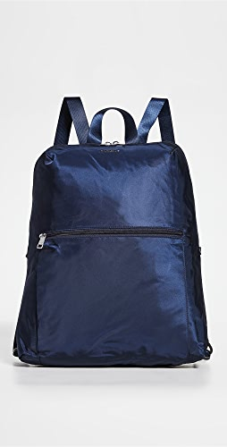 Tumi - Just in Case Backpack