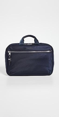 Tumi - Madina Cosmetic Bag