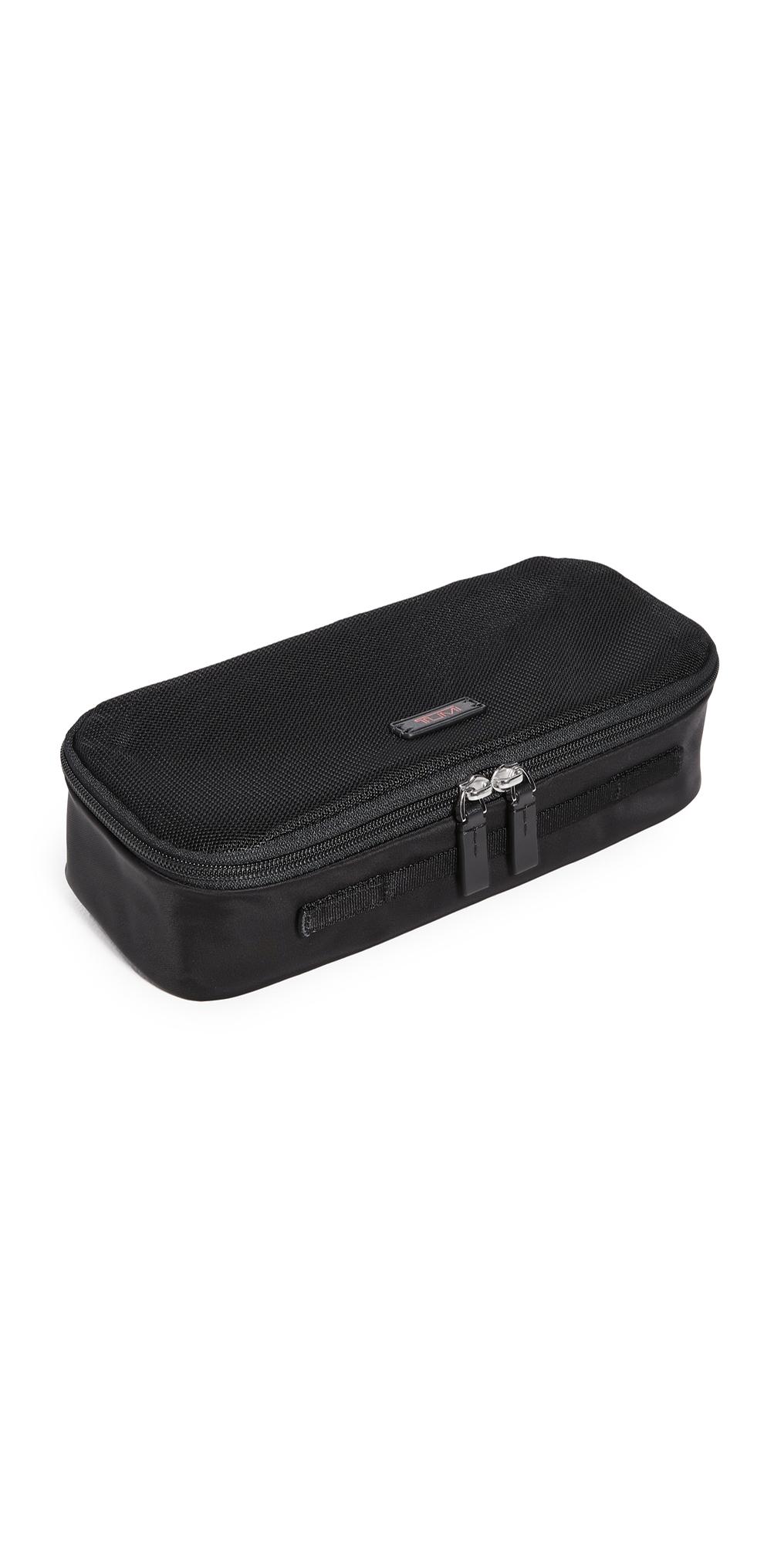 Tumi Slim Packing Cube
