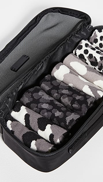 Tumi Slim Packing Cube