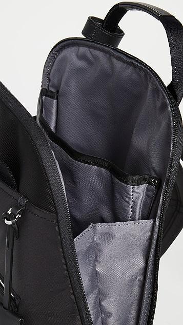 TUMI Essential Backpack