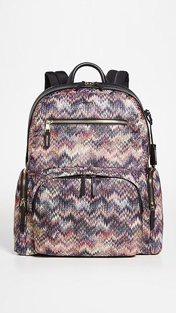 TUMI Tumi x Missoni Carson Backpack