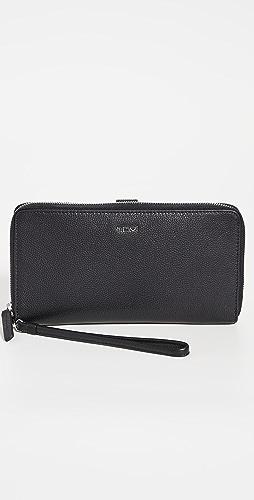 TUMI - 旅行钱包